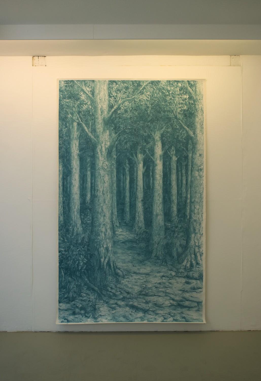 »Wald«