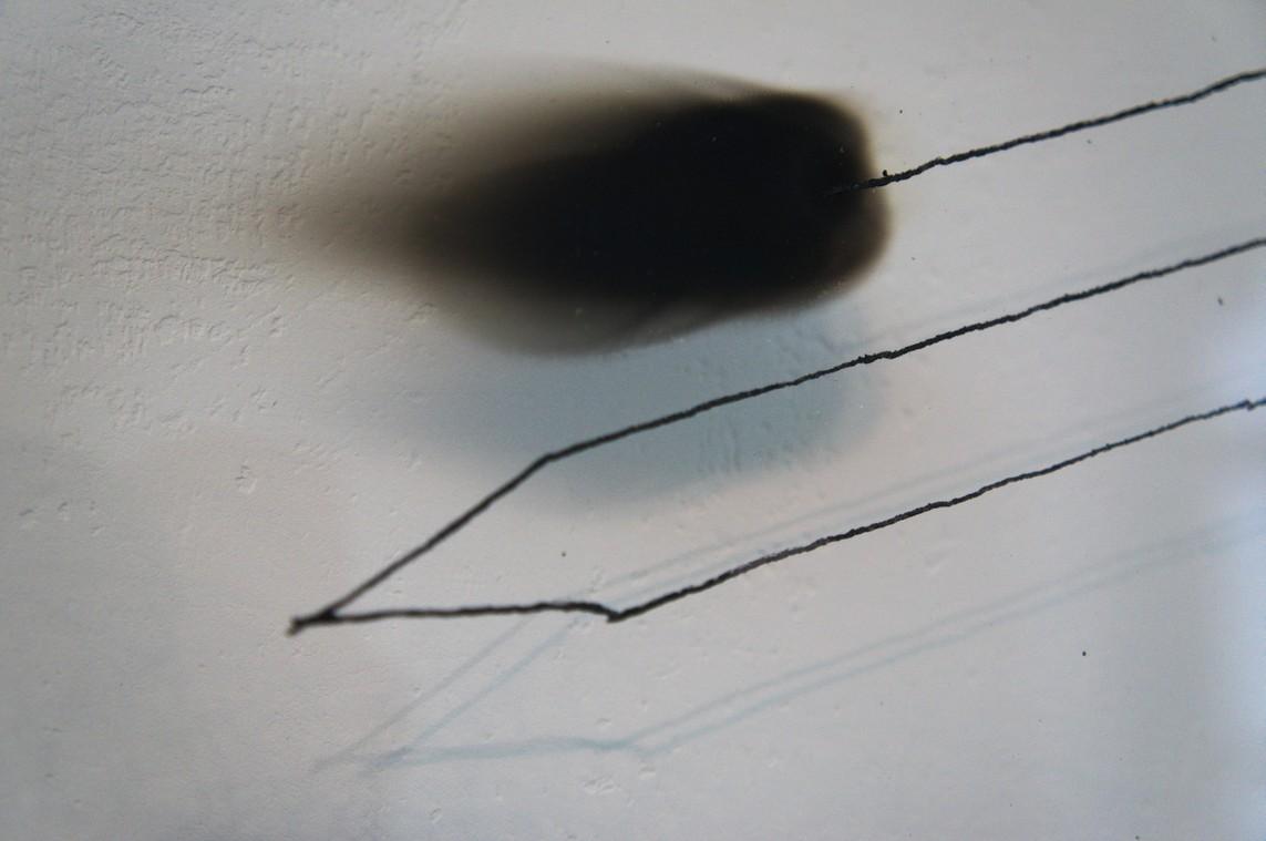 ENDEN 1 – Detail