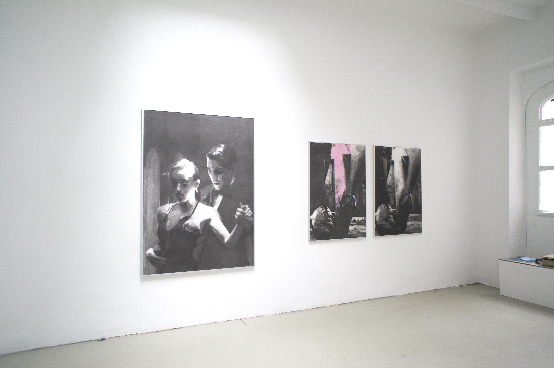 Großartig 16 X 24 Bildrahmen White Galerie - Benutzerdefinierte ...