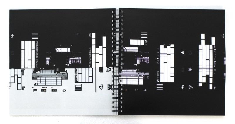 TWEETOPIA: catalog