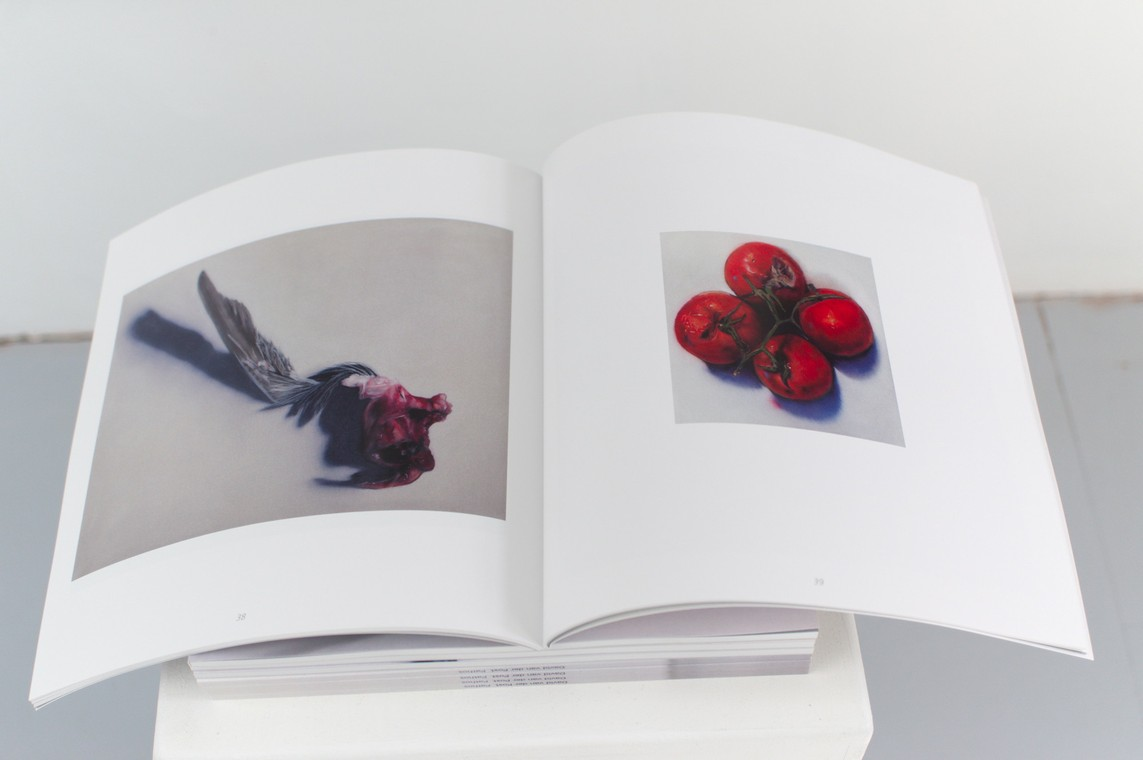 Katalog »Pathos«