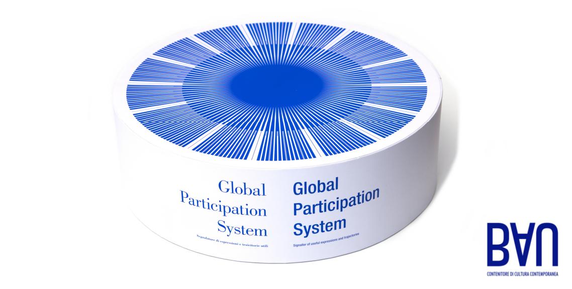 X41. BAU – Global Participation System